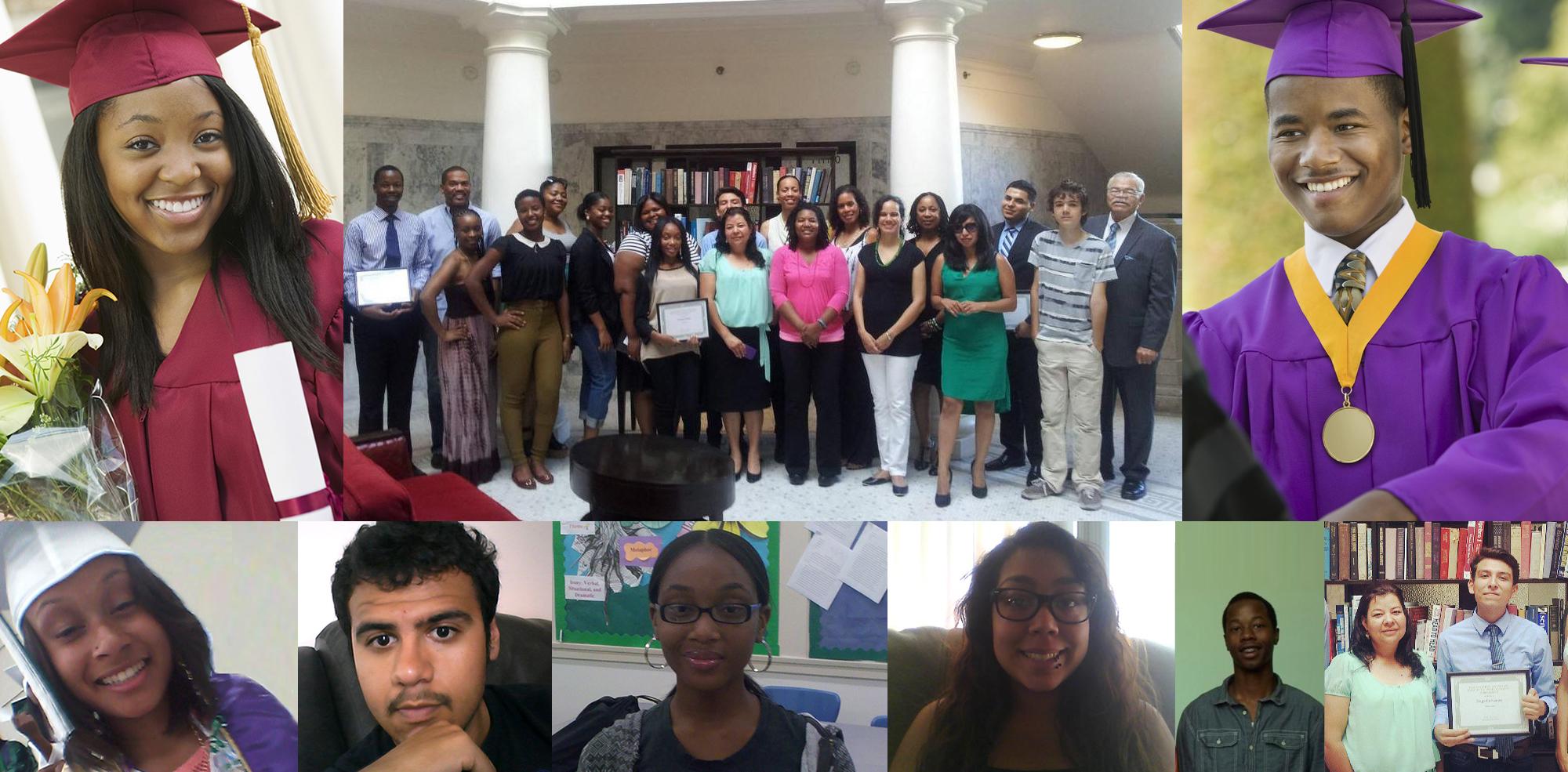 BSLA-Slider-2_-Scholarships-Photo